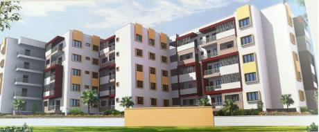 1212 sqft, 2 bhk Apartment in Builder SG SLV Nakshatra Vijaya Bank Layout, Bangalore at Rs. 43.6320 Lacs