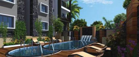 1009 sqft, 2 bhk Apartment in SLV SunGrove Kadugodi, Bangalore at Rs. 40.3499 Lacs