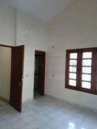 3200 sqft, 3 bhk Villa in Ansal Sushant Lok I Sector 43, Gurgaon at Rs. 45000