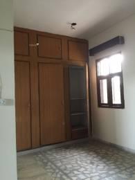 1850 sqft, 3 bhk BuilderFloor in Builder 2nd Floor Sushant LOK I, Gurgaon at Rs. 35000