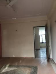 1800 sqft, 3 bhk BuilderFloor in Builder 2nd Floor Sushant LOK I, Gurgaon at Rs. 35000