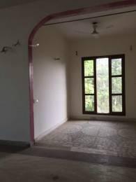 1820 sqft, 3 bhk BuilderFloor in Builder 2nd Floor Sushant LOK I, Gurgaon at Rs. 36000