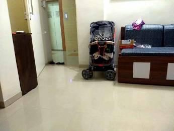 670 sqft, 1 bhk Apartment in Sancheti Belcastel Mundhwa, Pune at Rs. 42.6000 Lacs
