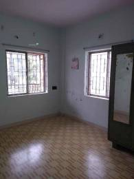 450 sqft, 1 bhk Apartment in Builder Project University Road, Rajkot at Rs. 8000