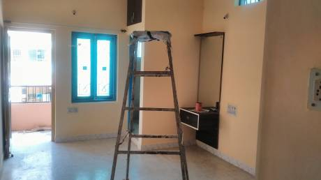 900 sqft, 2 bhk IndependentHouse in Builder Project kalawad road, Rajkot at Rs. 13000