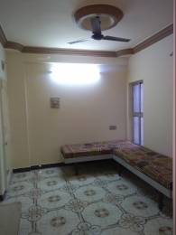 600 sqft, 2 bhk Apartment in Builder Project Ramkrishna Nagar Main Road, Rajkot at Rs. 8500