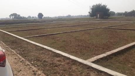 1800 sqft, Plot in Builder Shine kashiyana Raja Talab, Varanasi at Rs. 18.0000 Lacs
