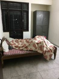 900 sqft, 2 bhk Apartment in Reputed Anand Ashray Phi, Greater Noida at Rs. 8000