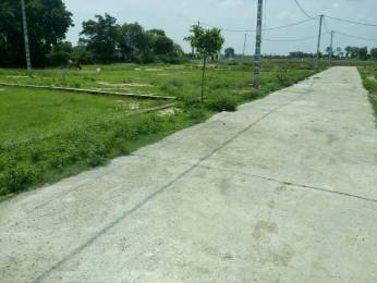 1000 sqft, Plot in Vanshika Greens Bhaisamau, Lucknow at Rs. 6.2500 Lacs