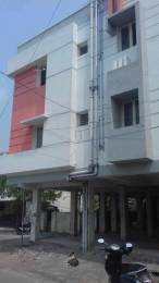 1151 sqft, 3 bhk Apartment in Builder pallikaranai project kamakshi Madipakkam Chennai Madipakkam, Chennai at Rs. 51.7950 Lacs