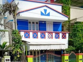 1150 sqft, 3 bhk Villa in Builder sadasivam nagar villas Sadasivam Nagar, Chennai at Rs. 1.2000 Cr