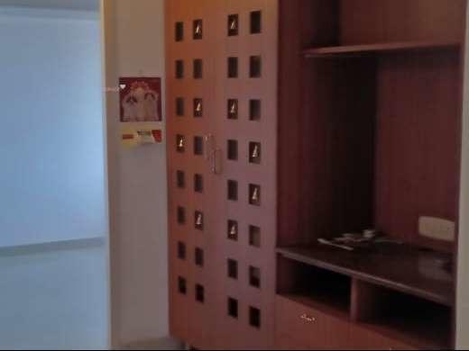 1350 sqft, 3 bhk Apartment in Builder sai elina Ram Nagar South, Chennai at Rs. 16000