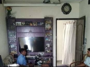 1029 sqft, 2 bhk Apartment in Appaswamy Brooksdale Pammal, Chennai at Rs. 55.0000 Lacs