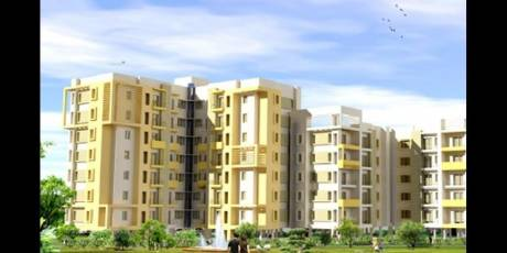 1600 sqft, 3 bhk Apartment in Builder golf link apartments Hambran Road, Ludhiana at Rs. 60.0000 Lacs