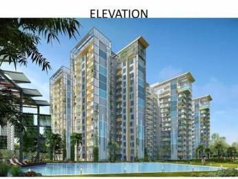 2219 sqft, 3 bhk Apartment in Hero Hero Homes Sidhwan Canal Road, Ludhiana at Rs. 1.0125 Cr
