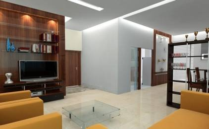 918 sqft, 2 bhk Apartment in Builder rajgarh estates Sidhwan Canal Road, Ludhiana at Rs. 33.7000 Lacs