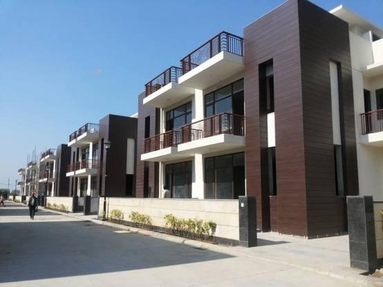 1085 sqft, 2 bhk Apartment in Omaxe Panache Homes Galaxy Dad Village, Ludhiana at Rs. 20000