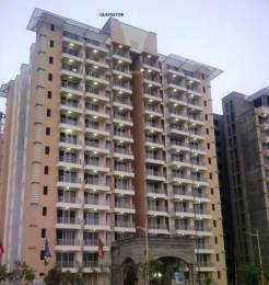 840 sqft, 2 bhk Apartment in Omaxe Royal Residency Dad Village, Ludhiana at Rs. 50.0000 Lacs
