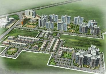 4050 sqft, 4 bhk Apartment in Omaxe Royal Residency Dad Village, Ludhiana at Rs. 1.8068 Cr