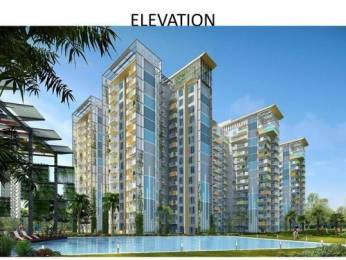 2700 sqft, 4 bhk Apartment in Hero Hero Homes Sidhwan Canal Road, Ludhiana at Rs. 1.2476 Cr