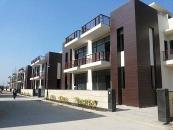 2250 sqft, 3 bhk Apartment in Omaxe Royal Residency Dad Village, Ludhiana at Rs. 96.1750 Lacs