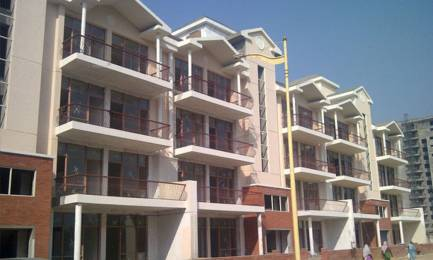 1770 sqft, 3 bhk BuilderFloor in Omaxe Royal Residency Dad Village, Ludhiana at Rs. 35000