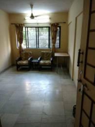 775 sqft, 2 bhk Apartment in Lok Kedar Mulund West, Mumbai at Rs. 31000