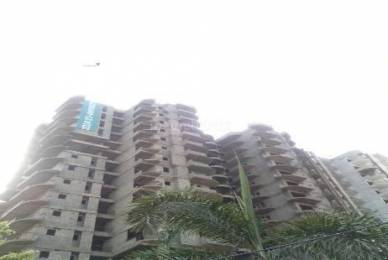 1700 sqft, 3 bhk Apartment in JNC Green Woods Sector 3 Vasundhara, Ghaziabad at Rs. 75.0000 Lacs