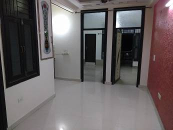 850 sqft, 2 bhk BuilderFloor in Realty Mentor Infra Homes 2 Shakti Khand 3, Ghaziabad at Rs. 37.0000 Lacs