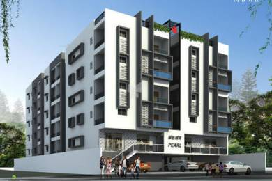 600 sqft, 1 bhk Apartment in Builder Project Shakti Khand 2, Ghaziabad at Rs. 24.0000 Lacs