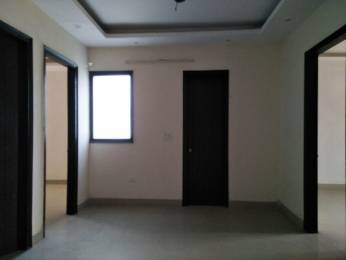 950 sqft, 2 bhk BuilderFloor in Builder Project Dayal Bagh Colony, Faridabad at Rs. 28.0000 Lacs