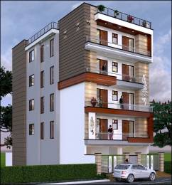 1150 sqft, 3 bhk BuilderFloor in Builder Project Dayal Bagh Colony, Faridabad at Rs. 35.0000 Lacs