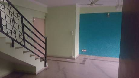 1850 sqft, 3 bhk Apartment in Niho Saffron Scottish Garden Ahinsa Khand 2, Ghaziabad at Rs. 80.0000 Lacs