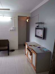 600 sqft, 1 bhk Apartment in Builder Project Dattanagar, Pune at Rs. 27.5000 Lacs