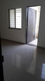 960 sqft, 2 bhk Apartment in Builder Project Dattanagar, Pune at Rs. 45.0000 Lacs