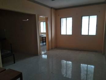 1000 sqft, 2 bhk Apartment in Builder Project katraj kondhwa road, Pune at Rs. 10000
