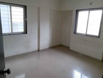900 sqft, 2 bhk Apartment in Builder Propkeepers Ambegaon Budruk, Pune at Rs. 11500