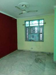 900 sqft, 2 bhk BuilderFloor in Builder Project Mehrauli, Delhi at Rs. 32.0000 Lacs
