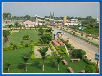 945 sqft, Plot in Builder green valley Rohta, Agra at Rs. 6.3000 Lacs