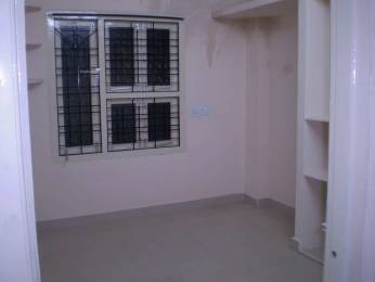 800 sqft, 2 bhk Apartment in Builder VENKATA SAI rESIDENCY Padmarao Nagar, Hyderabad at Rs. 37.0000 Lacs
