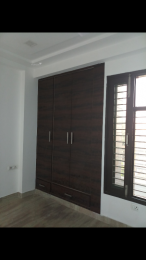 1292 sqft, 3 bhk Apartment in Builder Kamla nagar Kamla Nagar, Delhi at Rs. 40000