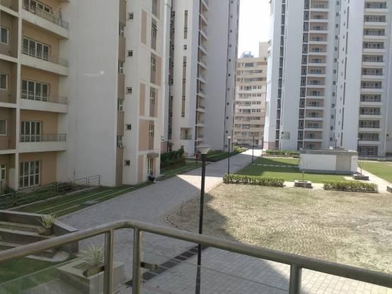 2249 sqft, 3 bhk Apartment in Unitech Cascades New Town, Kolkata at Rs. 1.1200 Cr