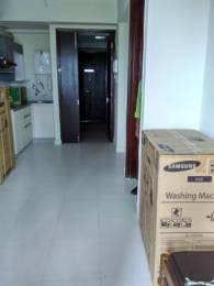 579 sqft, 1 bhk Apartment in Shrachi Rosedale Garden New Town, Kolkata at Rs. 37.0000 Lacs