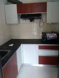 876 sqft, 1 bhk Apartment in Shrachi Rosedale Garden New Town, Kolkata at Rs. 52.0000 Lacs