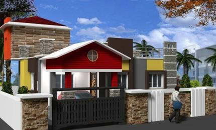 700 sqft, 2 bhk Villa in Builder Avanti homes Durgapur, Durgapur at Rs. 15.0000 Lacs