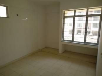 795 sqft, 2 bhk Apartment in  Malancha New Town, Kolkata at Rs. 33.0000 Lacs