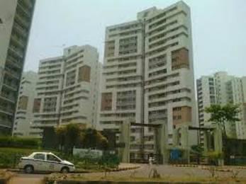 1475 sqft, 2 bhk Apartment in Unitech Cascades New Town, Kolkata at Rs. 72.0000 Lacs