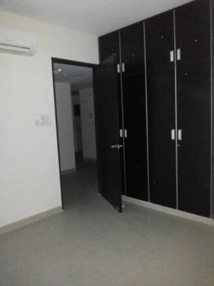 1718 sqft, 2 bhk Apartment in Rosedale Developers Garden Action Area III, Kolkata at Rs. 90.0000 Lacs