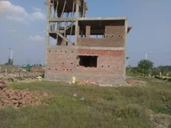 2220 sqft, 4 bhk Villa in Builder Avanti homes Durgapur, Durgapur at Rs. 52.0000 Lacs