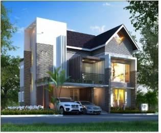 3000 sqft, 4 bhk Villa in Builder avanti Home Durgapur, Durgapur at Rs. 52.0000 Lacs